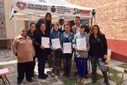 Certificación de competencias laborales ECE0605